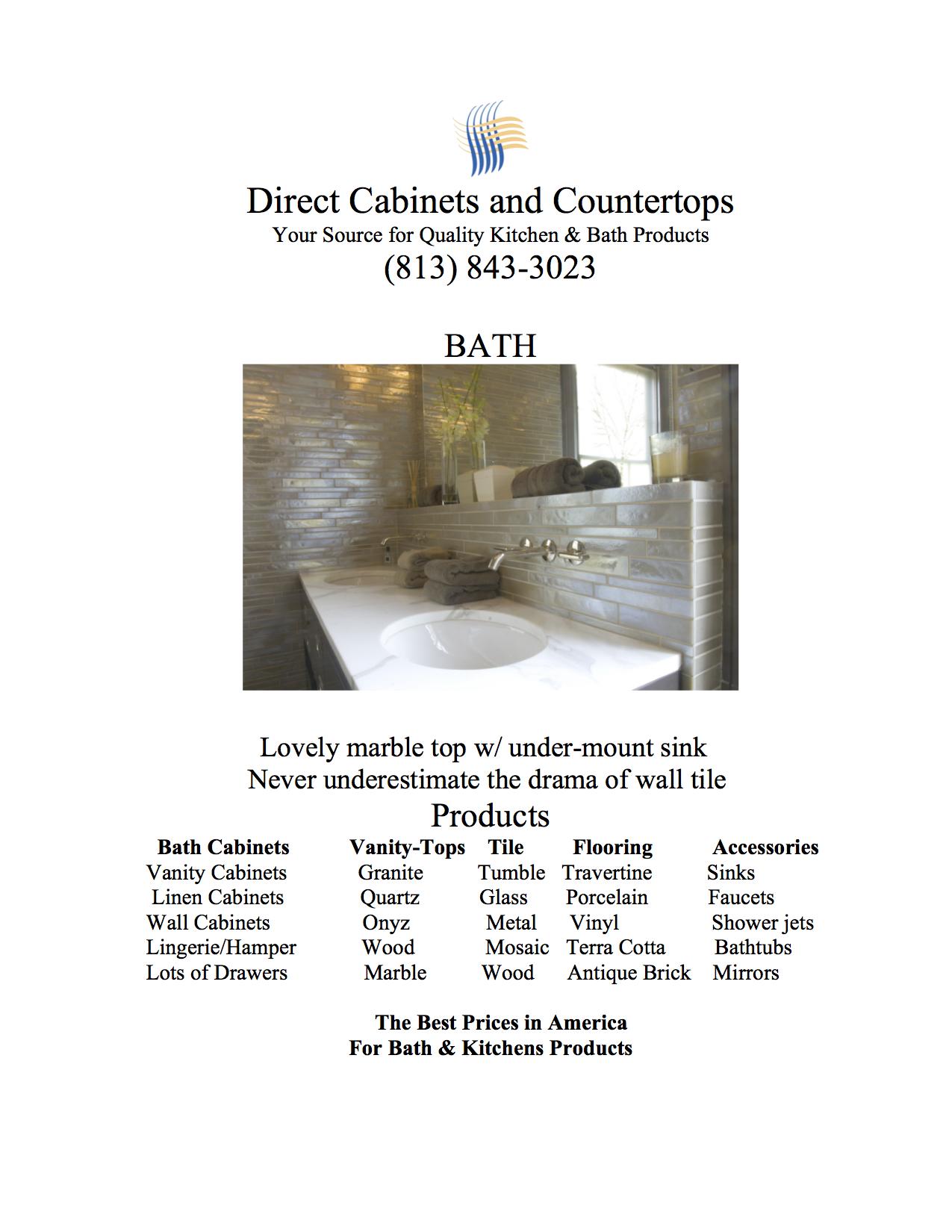bathcabinet-1