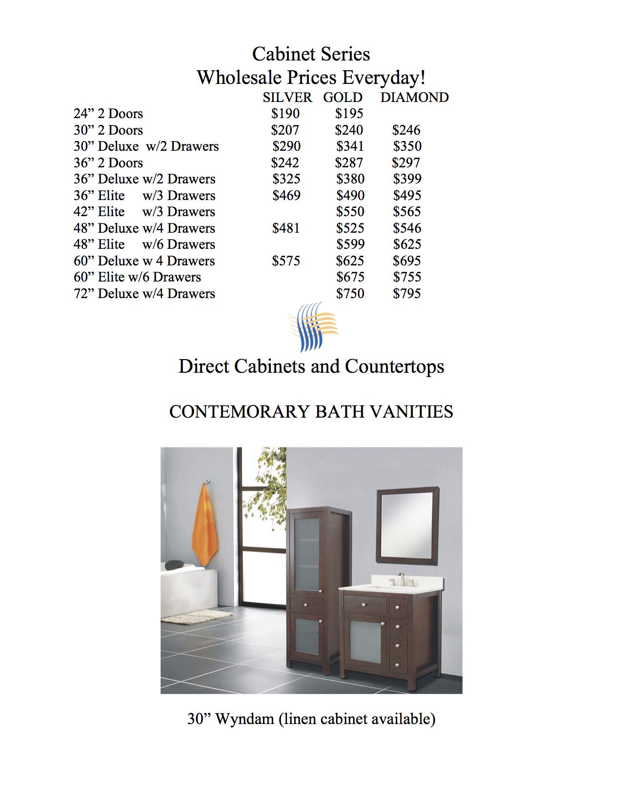 bathcabinet-11