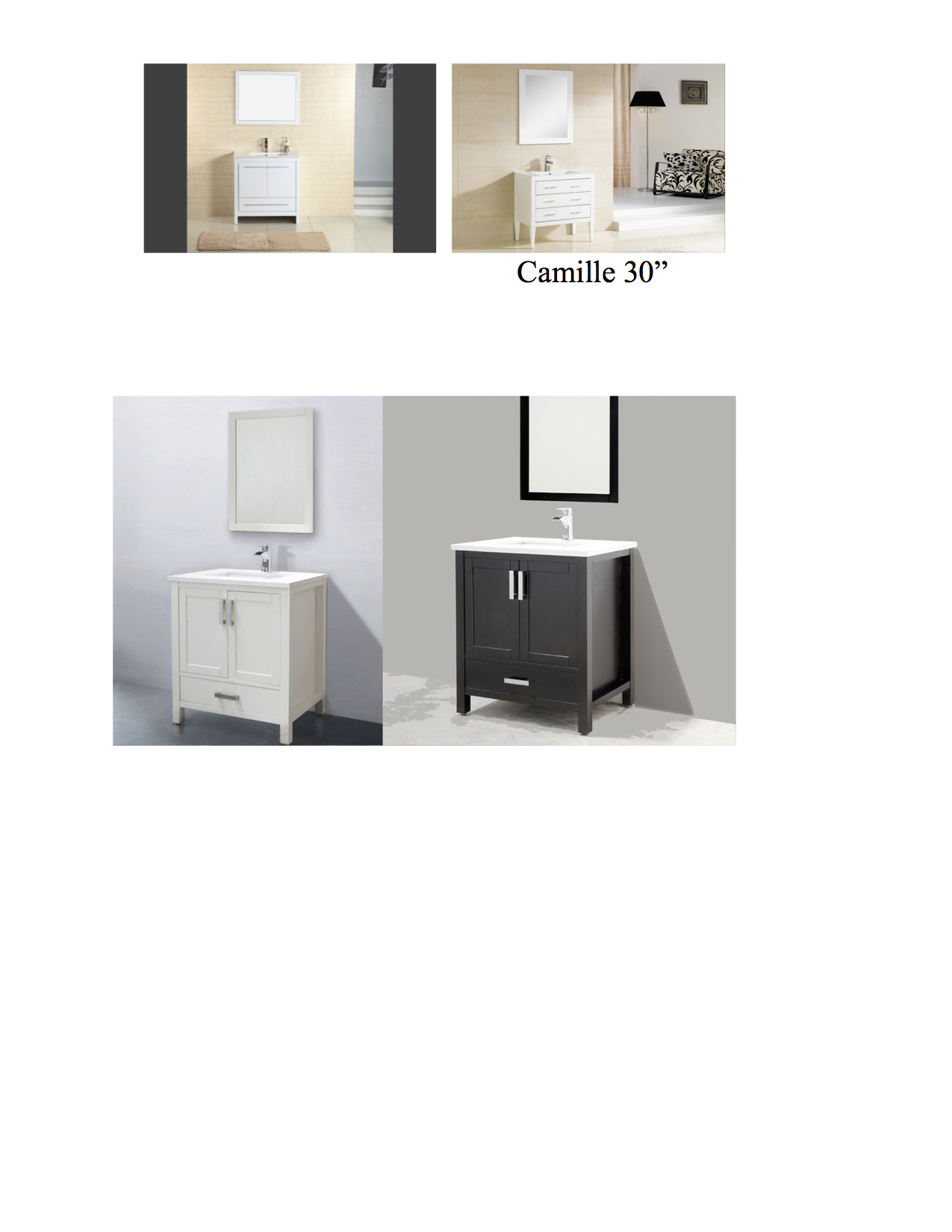 bathcabinet-13