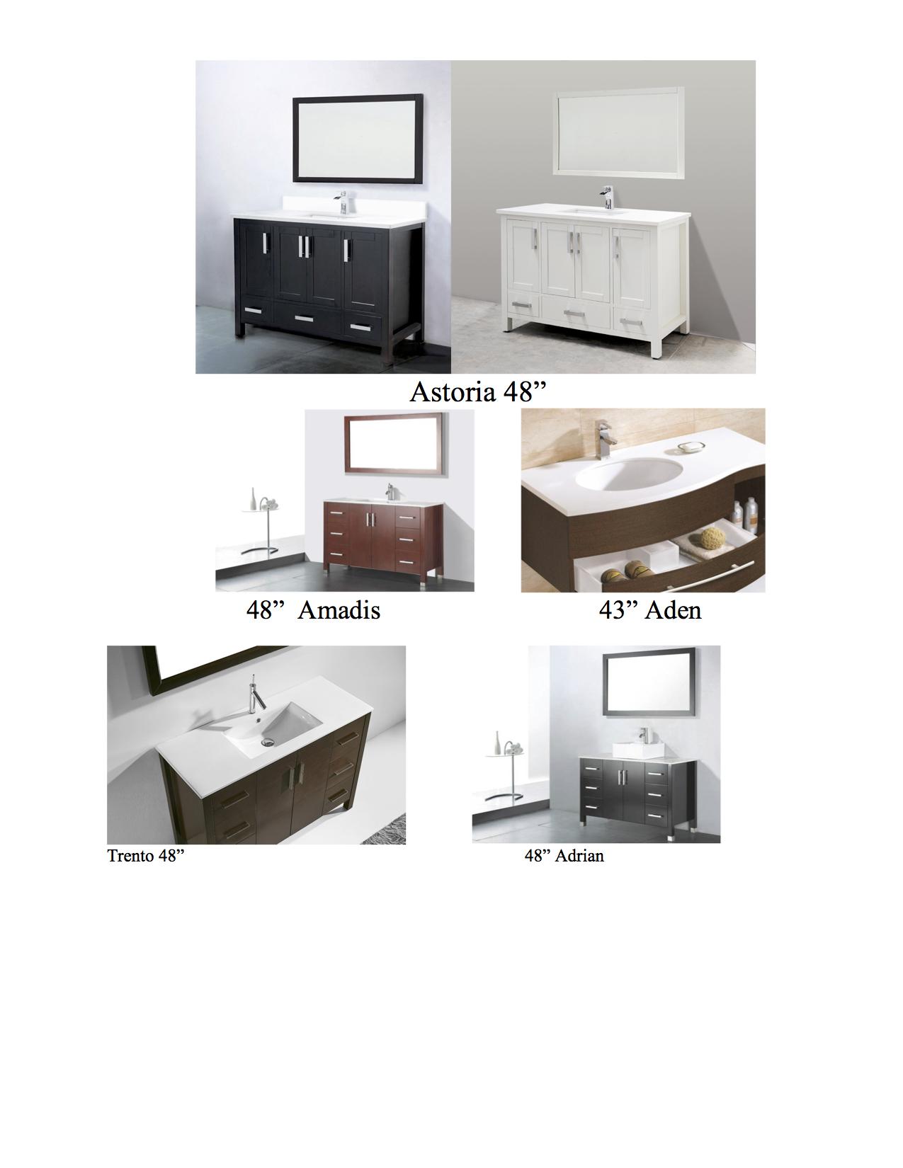 bathcabinet-14