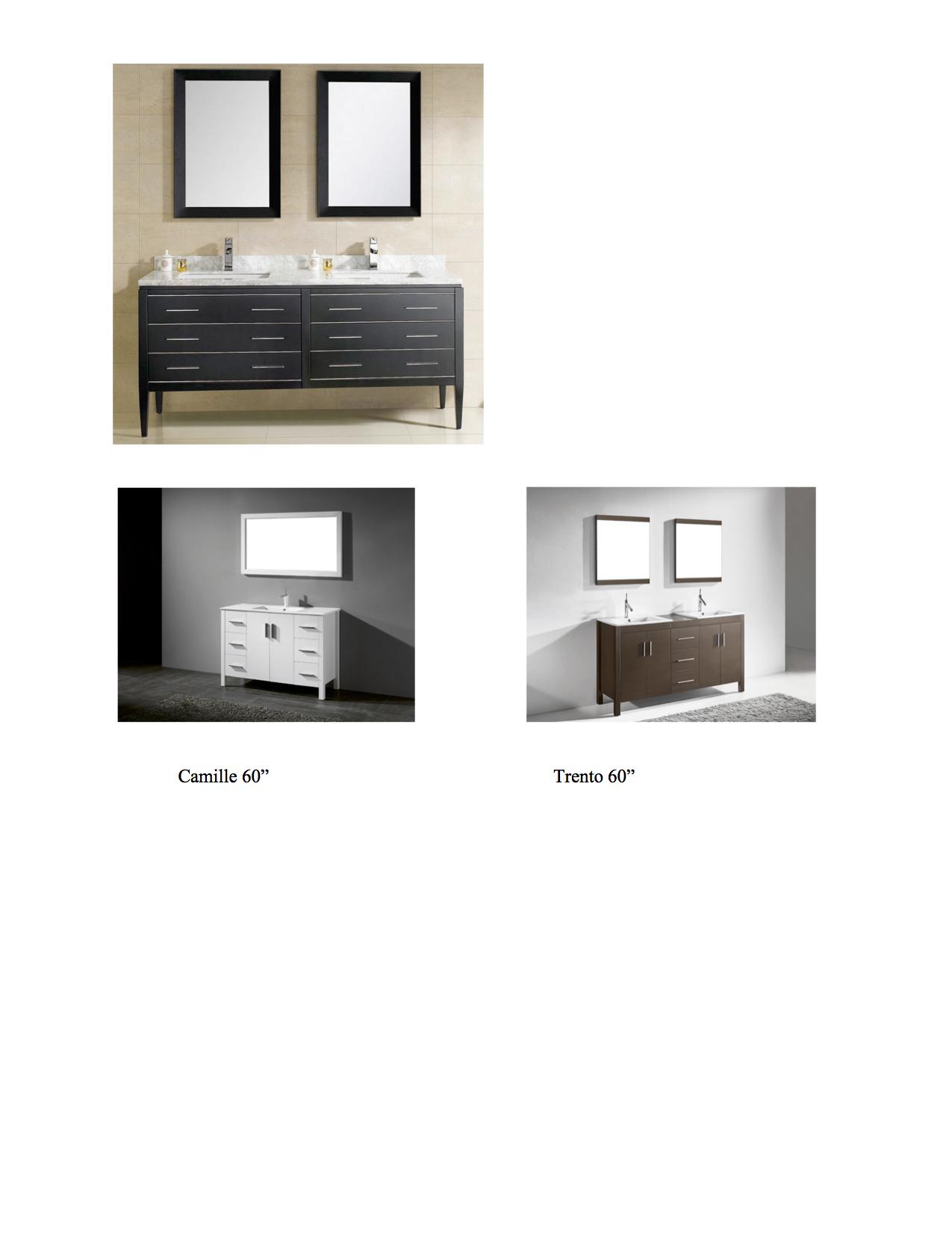 bathcabinet-15