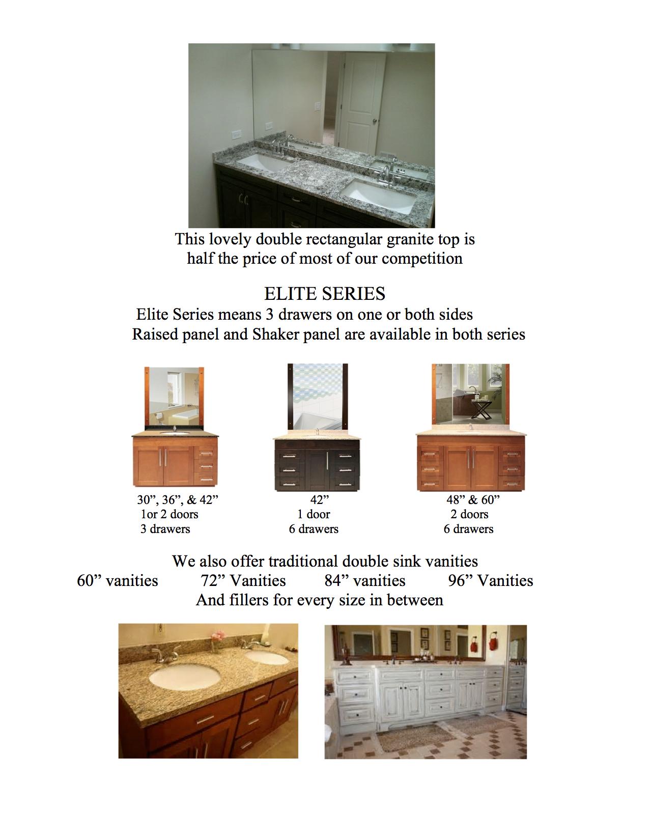 bathcabinet-3