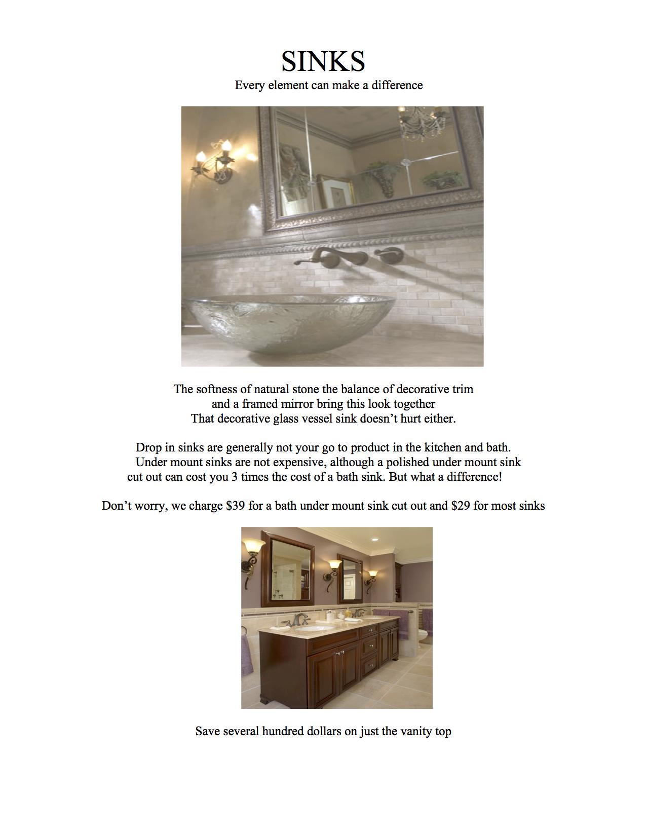 bathcabinet-4