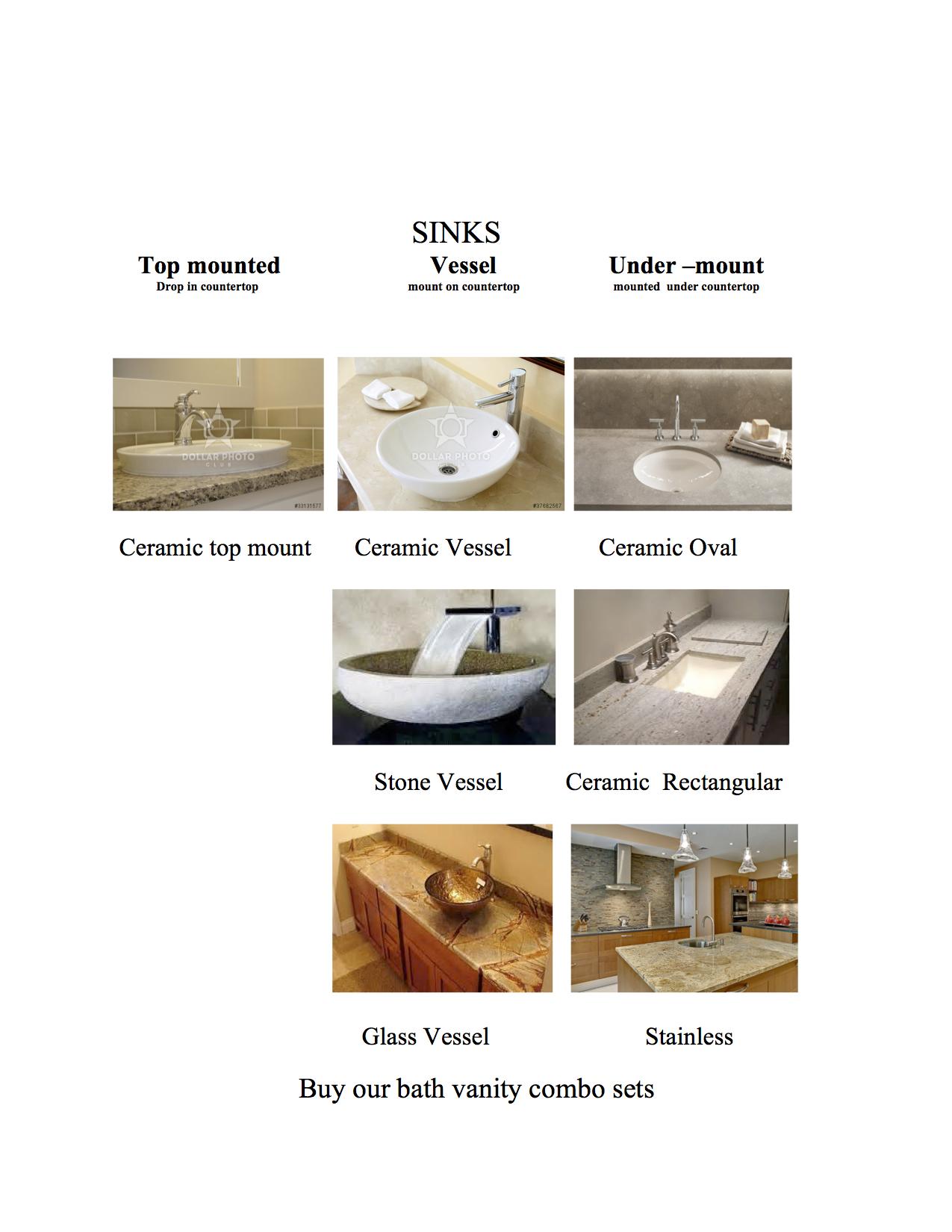 bathcabinet-5