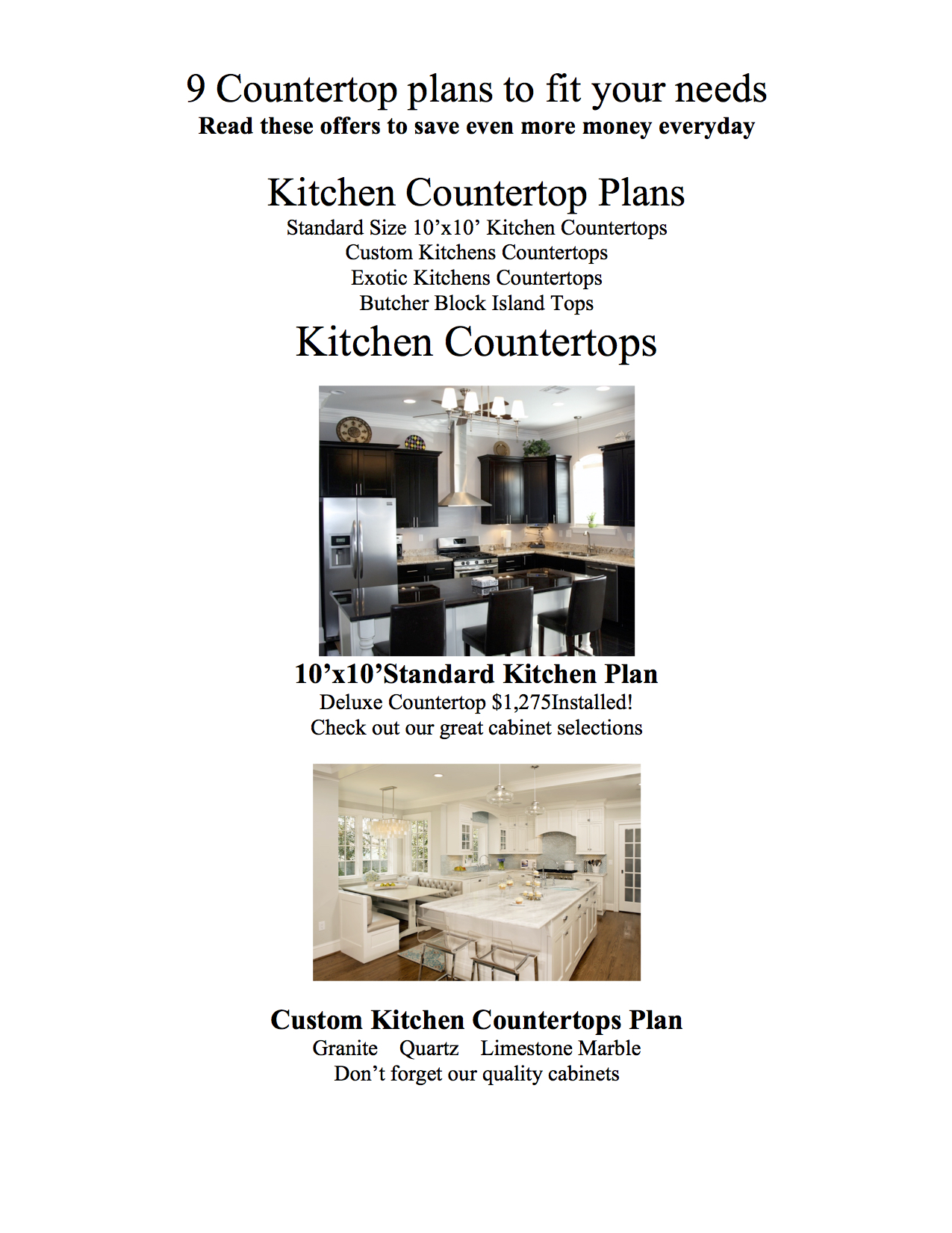 kitchencounter-4